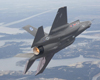 The advent of major projects such as the F-35 Joint Strike Fighter, coupled with increased procurement from emerging nations, will drive the military fighter aircraft market, valued by market researcher Visiongain at $34.37bn in 2012.